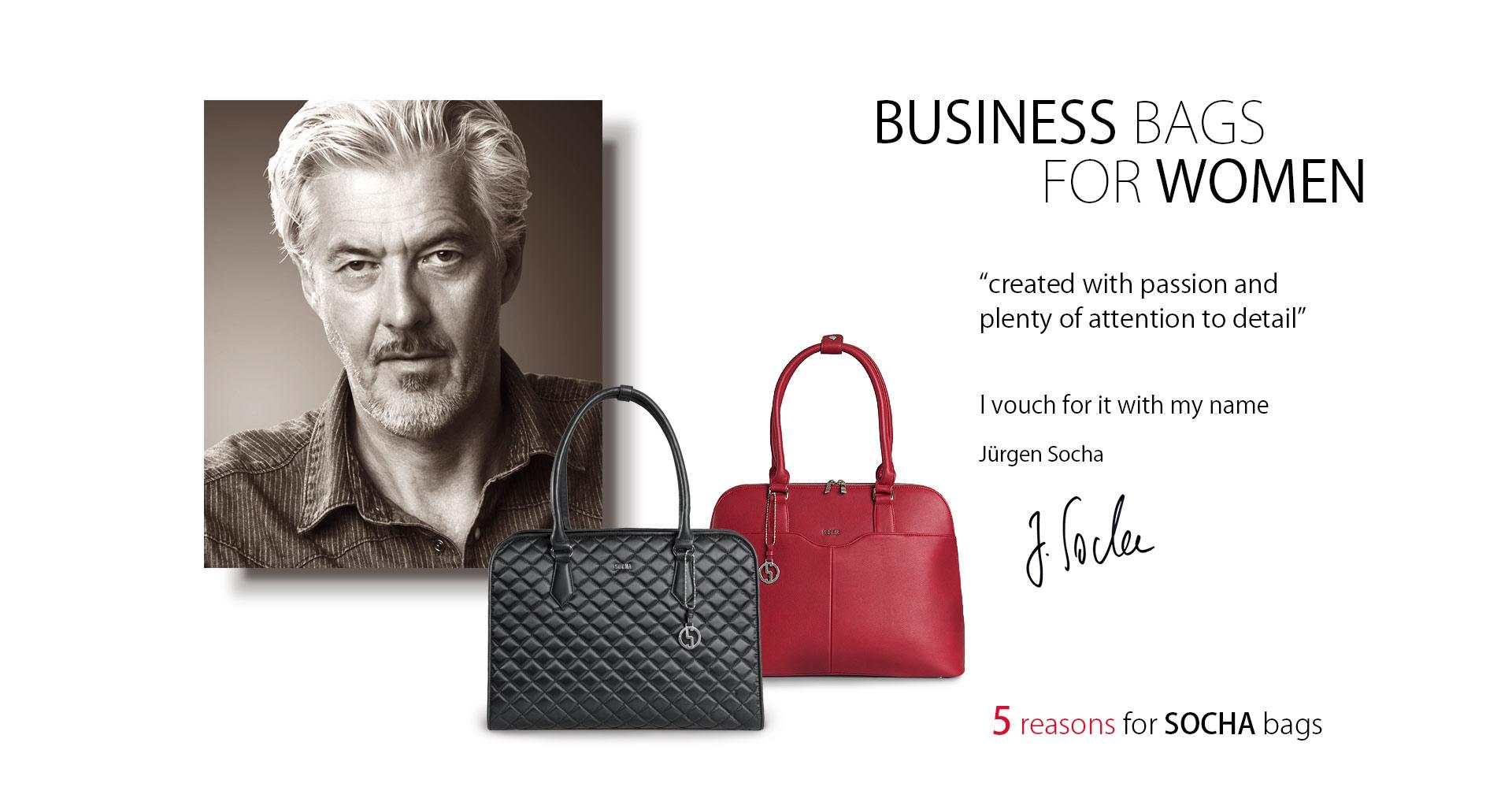 business bags women