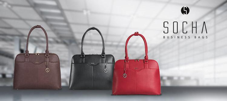 773efd0d495fe notebooktasche-damen-socha-couture-serie