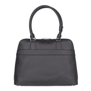 Couture Black mit Trolleyschlaufe