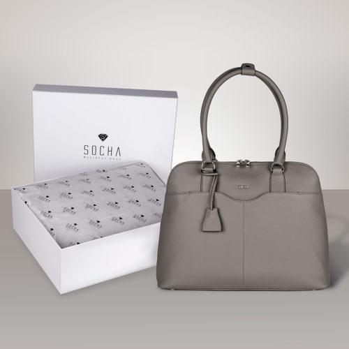 Couture Mud in eleganter Geschenkbox