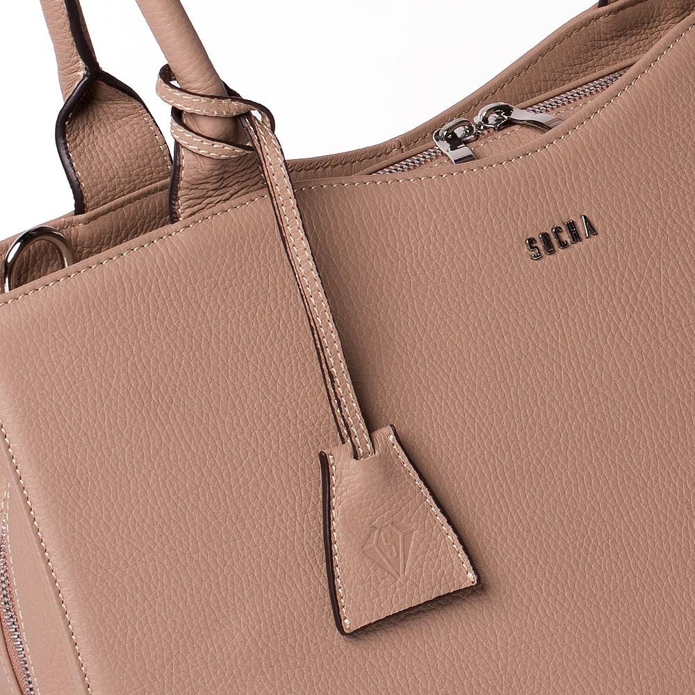 diamond-leather-bags-02