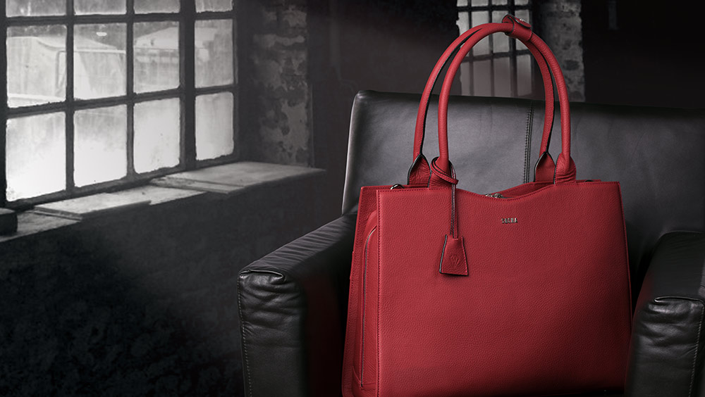 leatherbag-diamond-edition-red-02