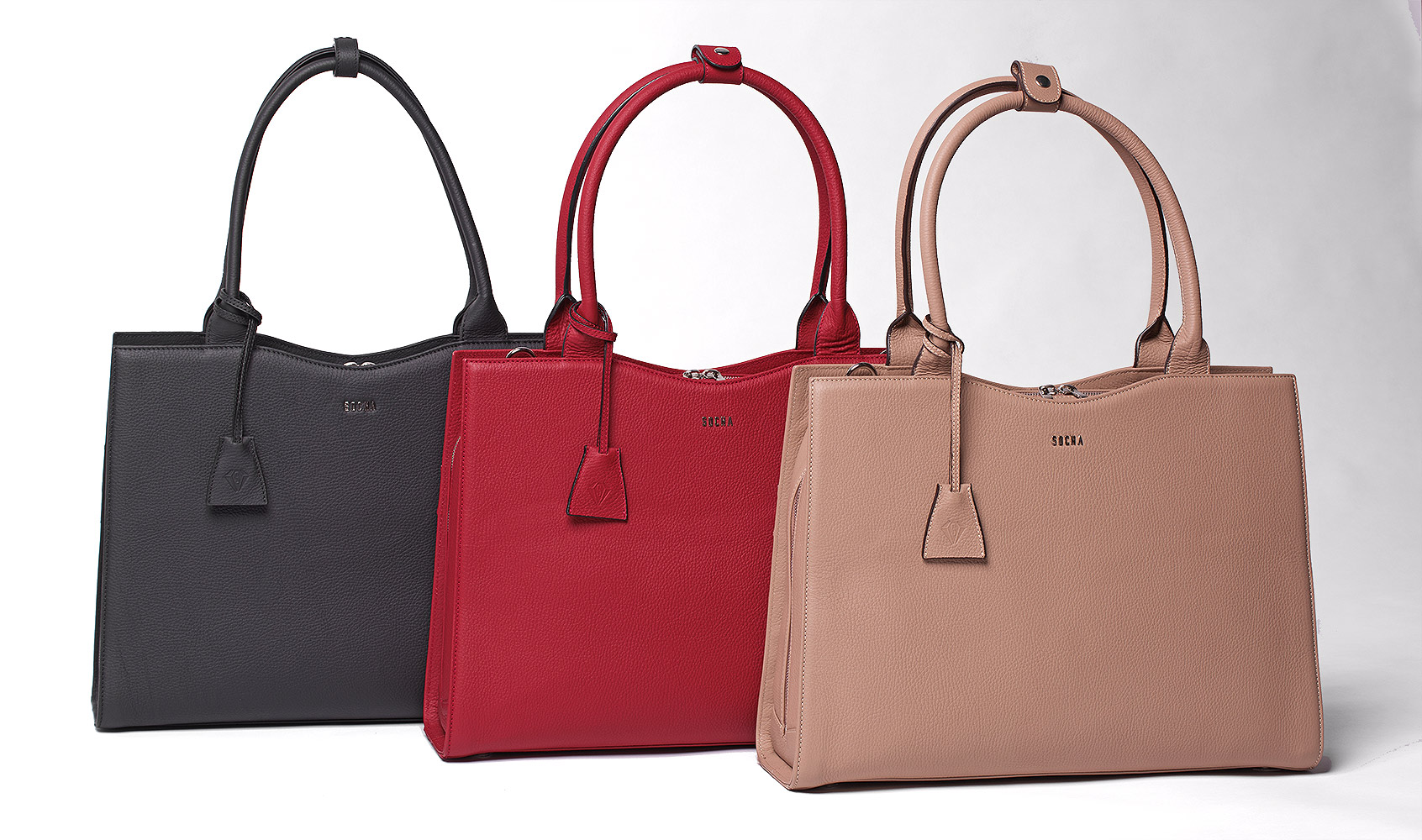 three-businessbags-for-women-02