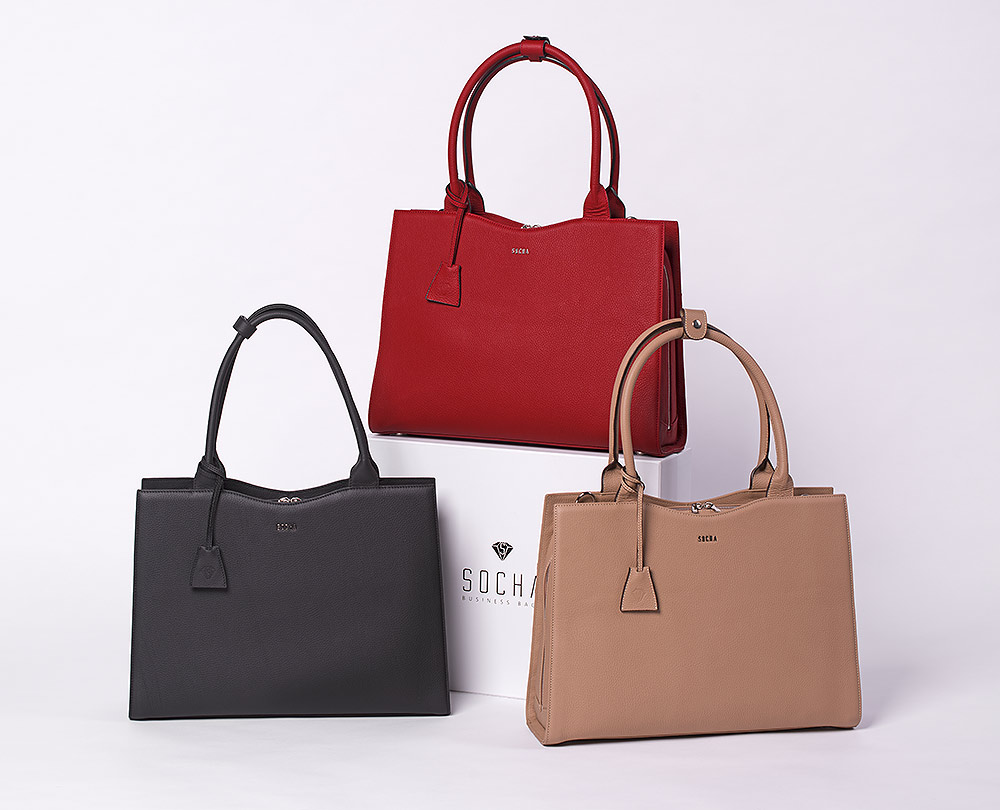 three-businessbags-for-women-03