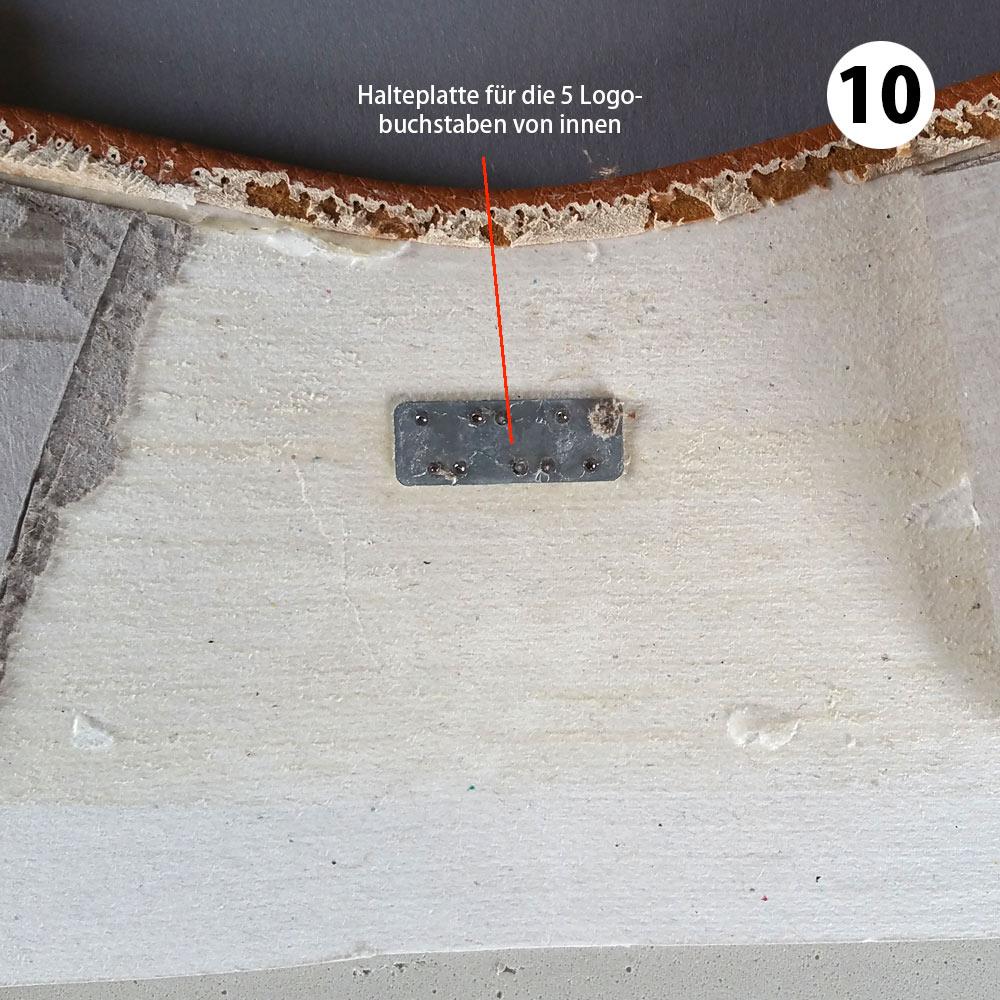 construction-10