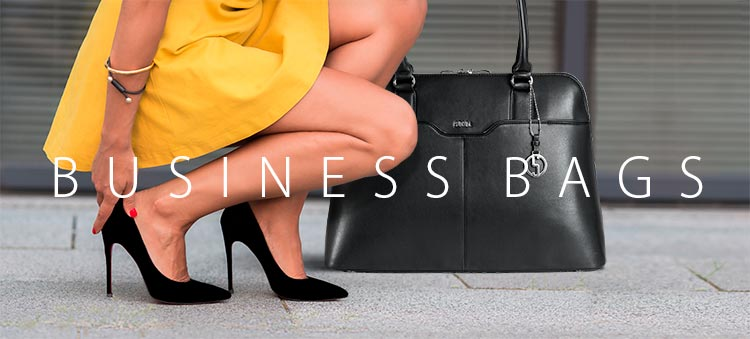 businessbags