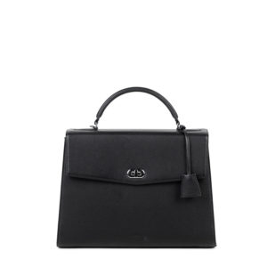 audrey black socha businesstasche damen