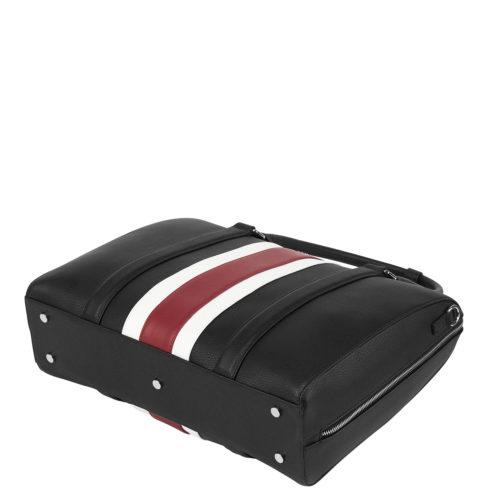 sportliche businesstasche socha 15 zoll