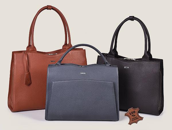 businesstasche für damen topseller