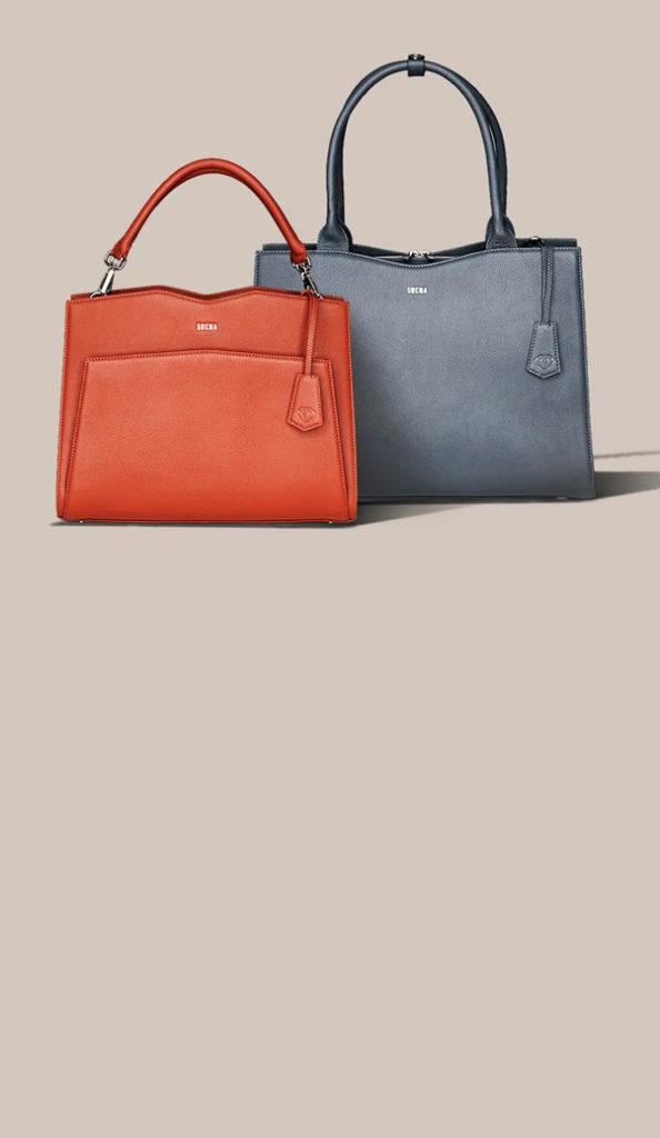 businesstasche damen topseller von socha