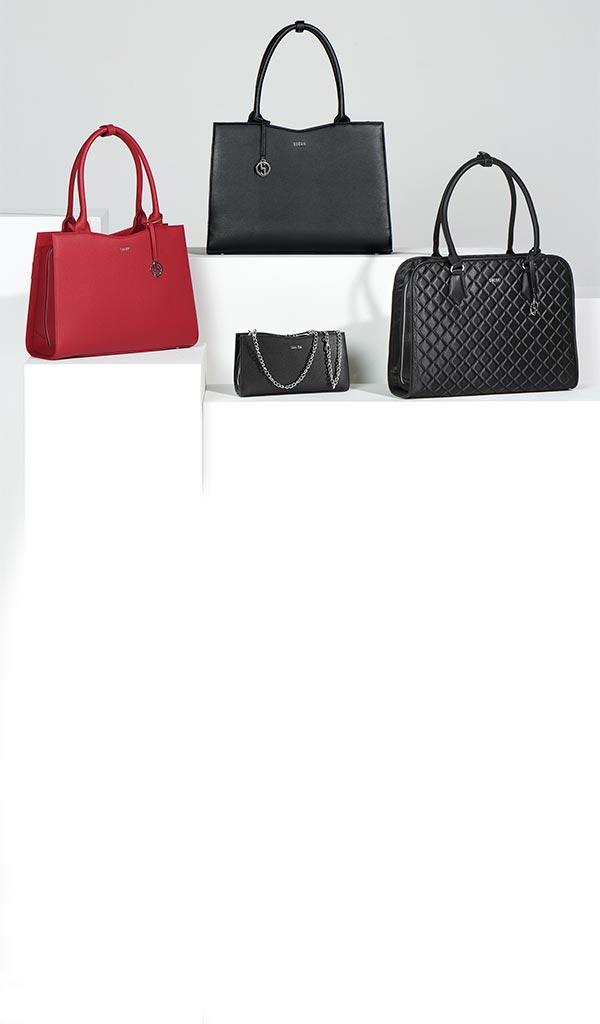 laptoptaschen für damen von socha